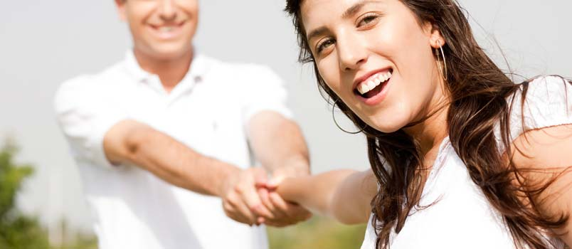 The Ultimate Marriage Preparation Questionnaire