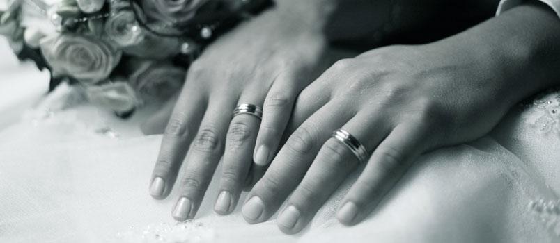 Preparing for a Lifelong Marriage