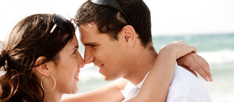How Can I bring Romance back into my Marriage?