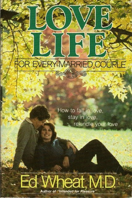 love life for every married couple