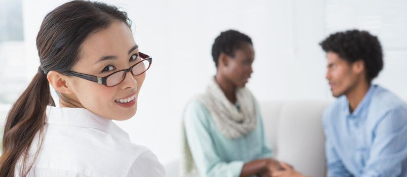 trying to find the right therapist Learn how to become a therapist research the job description and the education and licensing requirements and find out how to start a career as a therapist  try refreshing the page, or.