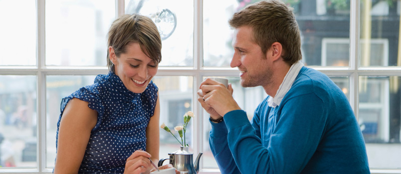 How Couples can Learn the Exquisite Skill of Communication