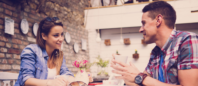 Importance of pre-marriage relationship