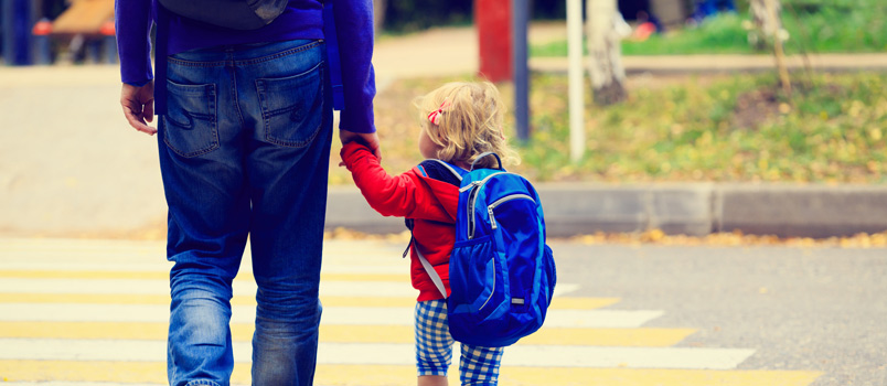 Navigating the Slippery Slopes of Parenting and Marriage