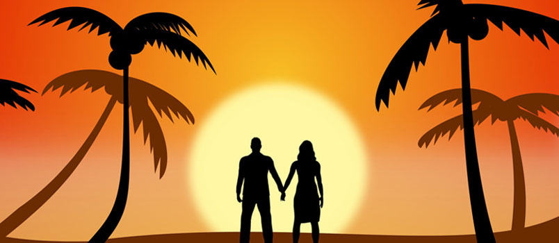 What christian marriage retreats can do for your marriage
