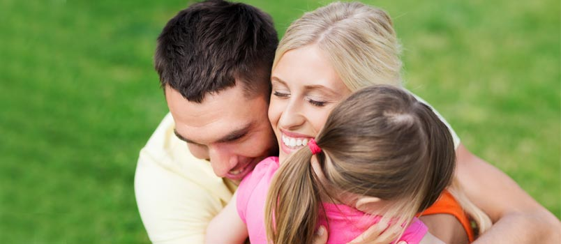 Parental Advice: Essential Rules for New Parents