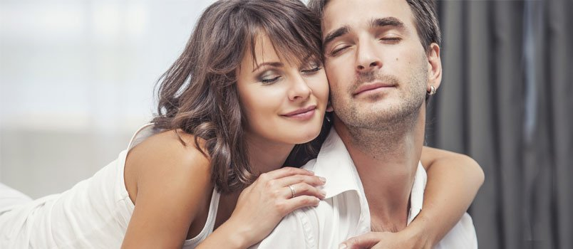 true-sex-stories-from-married-couples