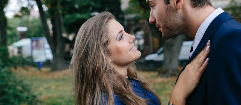 Applying workplace appreciation to save your marriage
