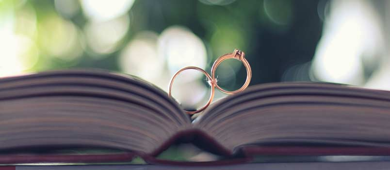 Marriage Fitness Books For All Couples