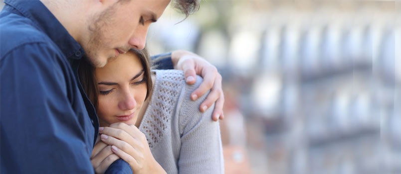 8 easy tips to save your marriage from divorce