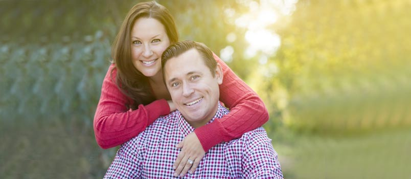 Requirements for Common Law Marriages