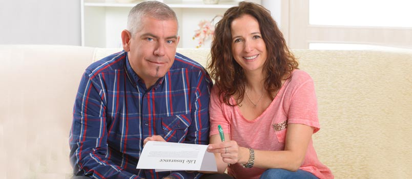 Importance of Life Insurance in Marriage