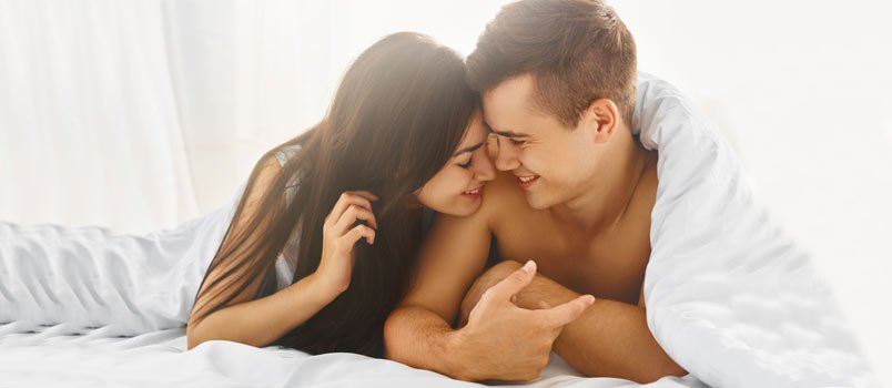 Sexual Compatibility by Zodiac Sign