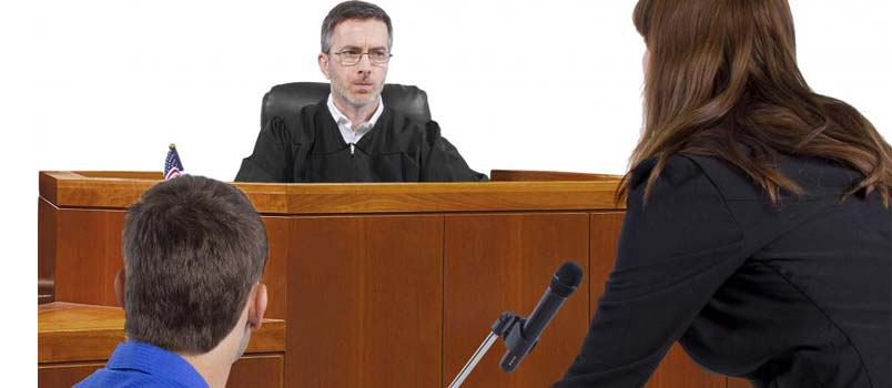Depositions in divorce