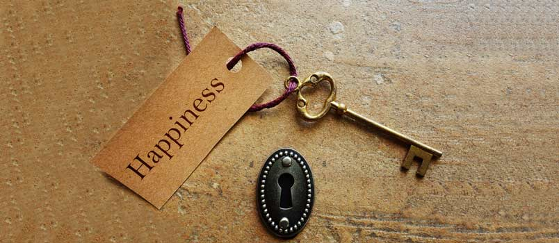 Approaches for Marital Happiness:  A Guide for Young Couples