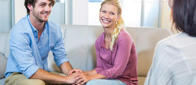 Marriage Therapy Tips for Christian Couples
