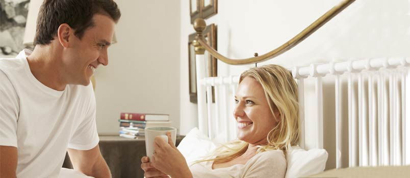Love in the way your spouse needs to be loved