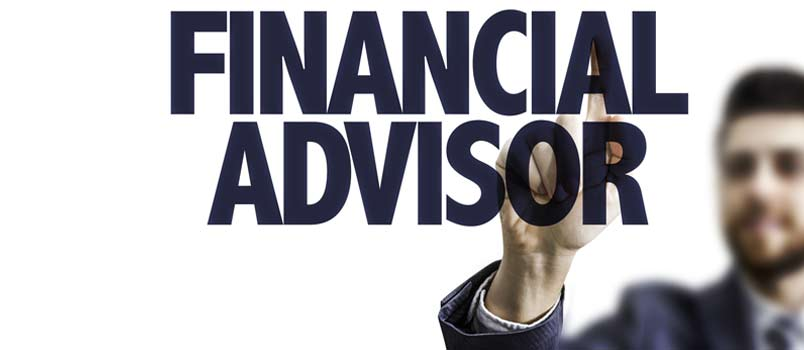 Premarital counseling financial issues