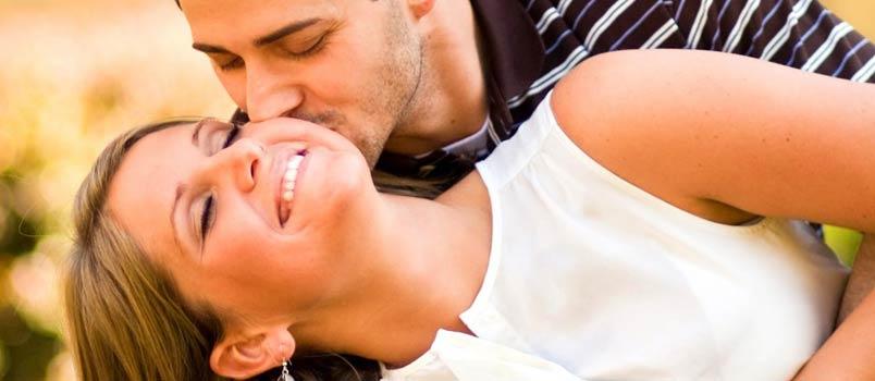 Love Tip: 8 Romantic Phrases