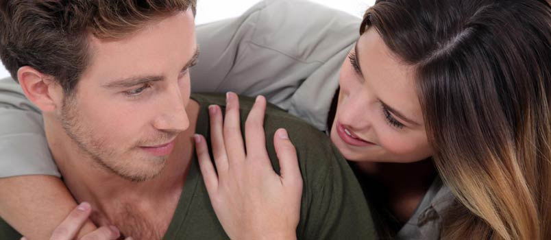 Practicing positive self care in your marriage