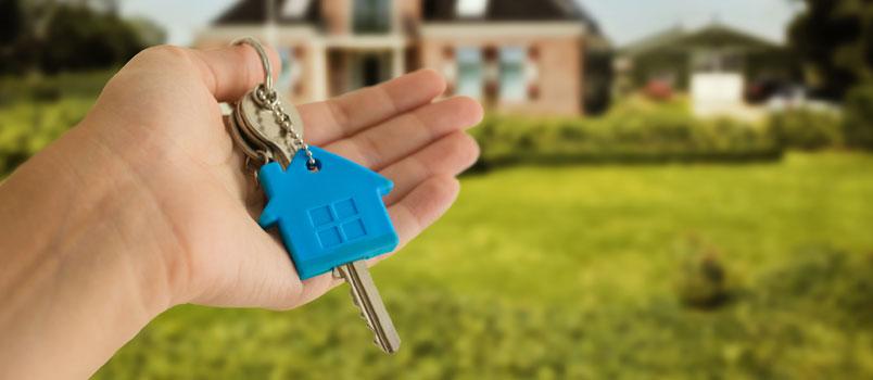 Community vs. separate property