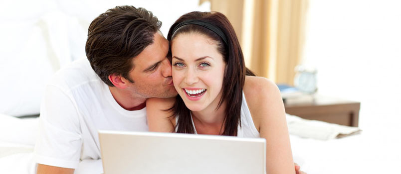 Intimate relationships in digital age