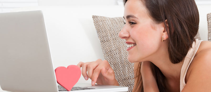 Expert tips for those in long distance relationships