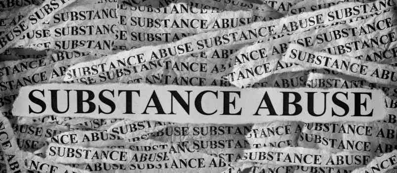 Substance Abuse and the Intimate Partner Relationship