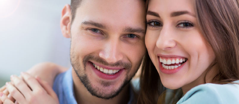 Preventing outside stressors from damaging your relationship