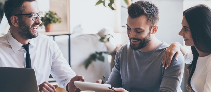 Prenuptial Agreement vs. Cohabitation Agreement