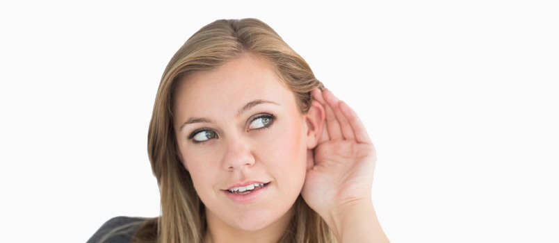 6 Steps to becoming a listening superstar (Your partner will thank you)