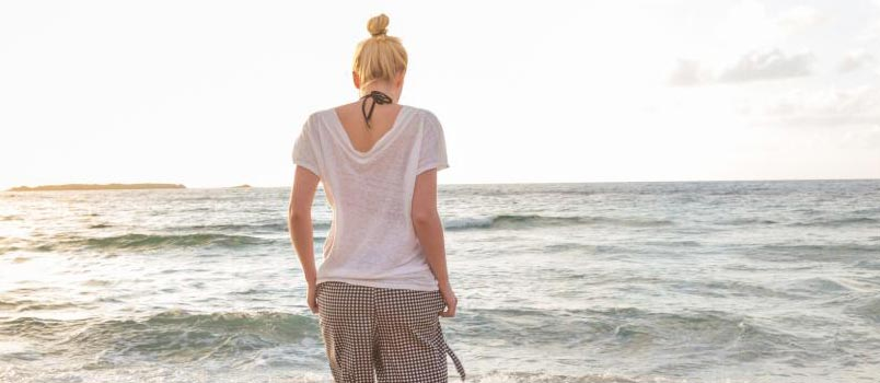 Nine Divorce Recovery Keys