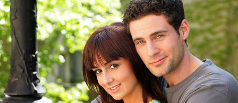 Love and Marriage:  Premarital Considerations