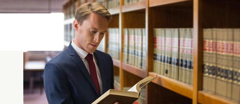Hire a Divorce Lawyer