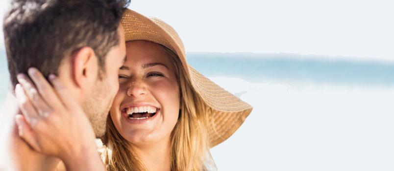 Seven Pre-Marriage Relationship Tips for Men