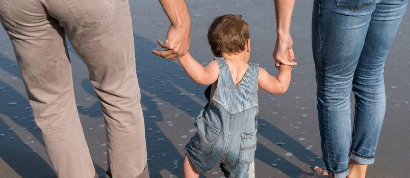 Strategies for Successful Parenting