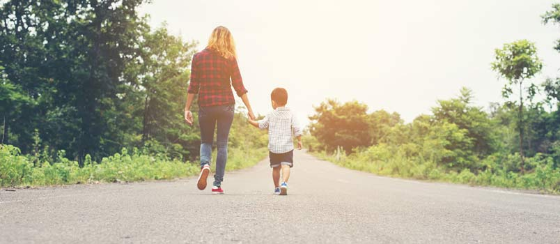 Which Parenting Style Is The Best?
