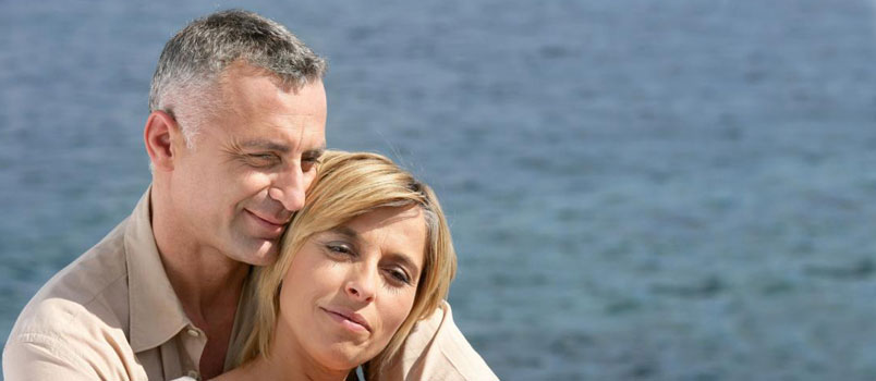 Improve and Enrich Your Relationship