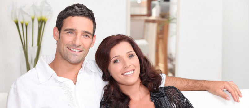 Domestic Partnership Laws