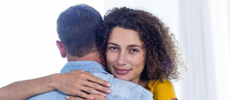 Trust Your Spouse Fiercely