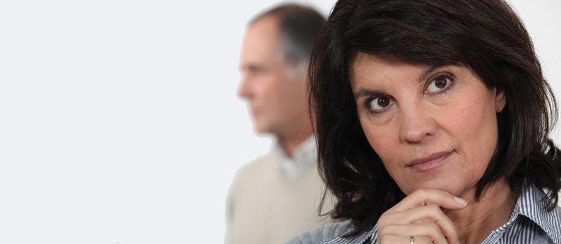 8 Challenges of Being the Second Wife