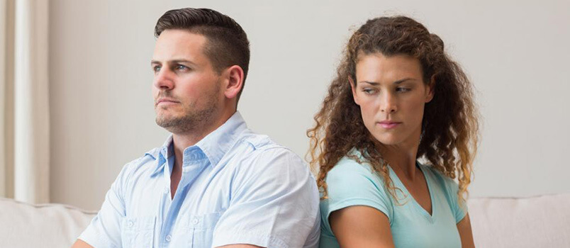 Boundaries in Blended Families | Marriage com