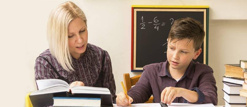 Impact on academic achievement
