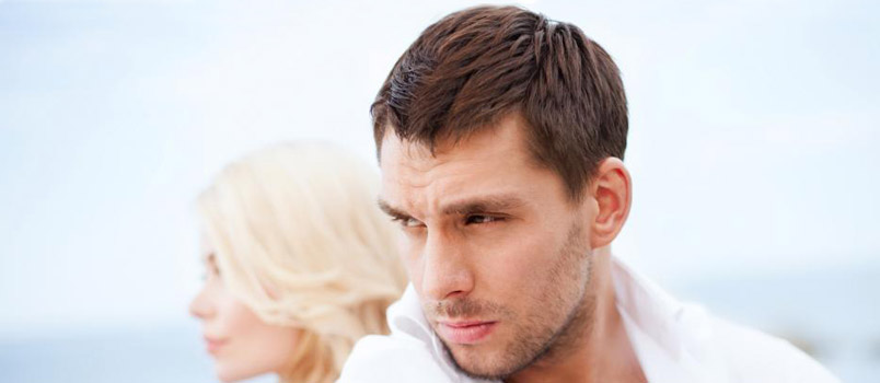 All you Wanted to Know about Spousal Abandonment Syndrome