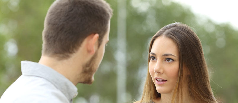 4 Communication Mistakes You Probably Make in Your Relationship