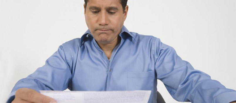 Will Divorce Mediation Work for You?