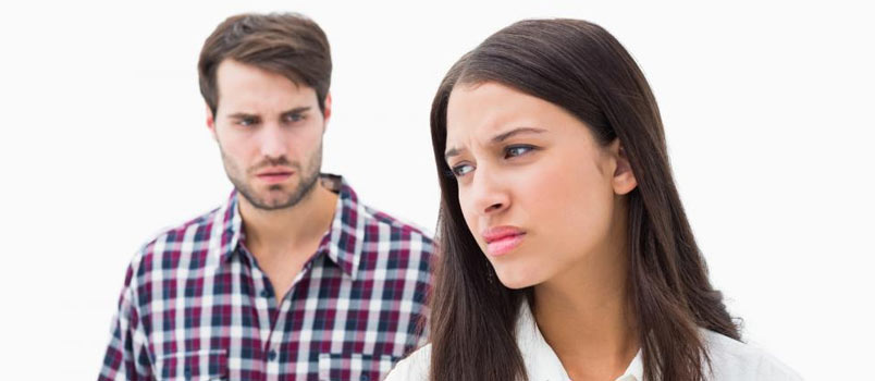 How Property and Debt Are Divided in a Divorce: FAQ