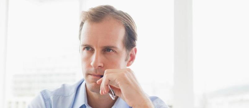 Divorce Mediation Myths