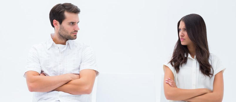 Practical Tips For Separating From Your Spouse
