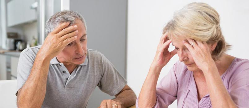 Wills and Durable Power of Attorney